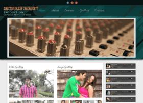 directorrajeshchakraborty.com