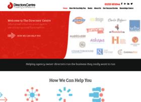 directorscentre.com