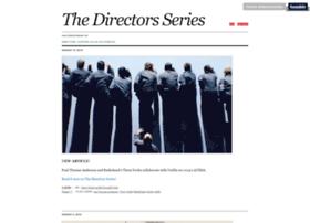 directorsseries.tumblr.com