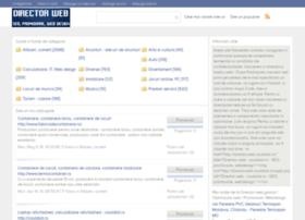 directorweb.cautatot.ro