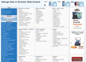 directorweb.geoc-design.ro