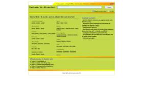 directorweb.info