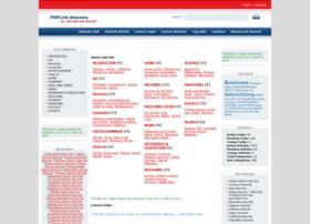 directory-bazaar.com