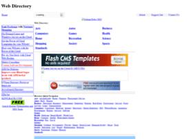 directory-for-all.com