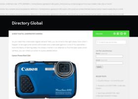 directory-global.com