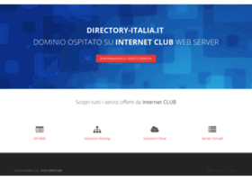 directory-italia.it