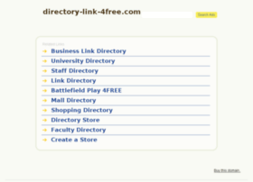 directory-link-4free.com
