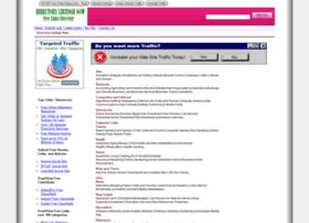 directory-listingsnow.org