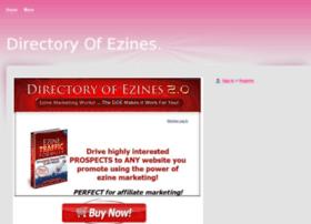 directory-of-ezines.webs.com