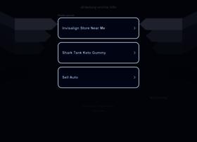 directory-online.info