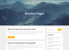 directory-pages.com