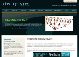 directory-reviews.com