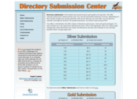 directory-submission-center.com