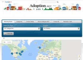 directory.adoption.net