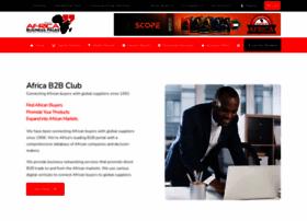 directory.africa-business.com