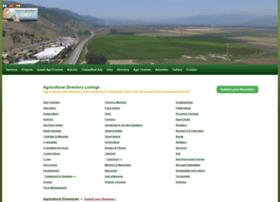directory.agrisupportonline.com