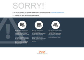 directory.allthingsquilting.com.au