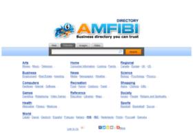 directory.amfibi.company