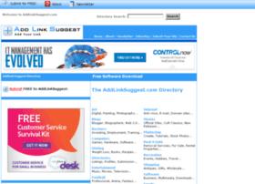 directory.ascentdirectory.com