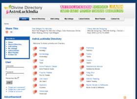directory.astroluckindia.com