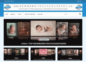 directory.bestnewbornphotographers.com