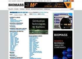 directory.biomassmagazine.com