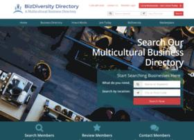 Directory.bizdiversity.net