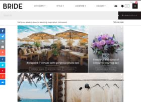 directory.bride.com.au
