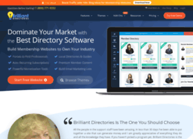directory.brilliantdirectories.com