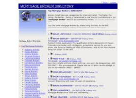 directory.brokeroutpost.com