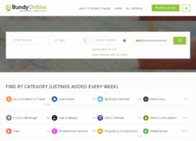 directory.bundyonline.com