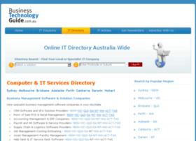 directory.businesstechnologyguide.com.au