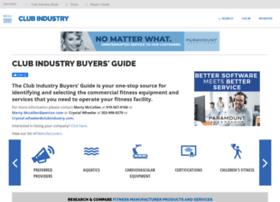 directory.clubindustry.com