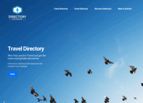 directory.co.id