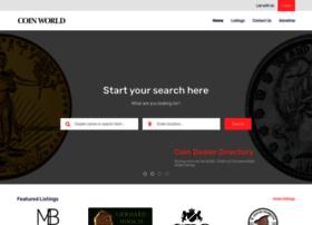 directory.coinworld.com