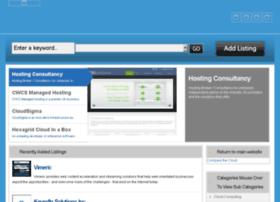 directory.comparethecloud.net