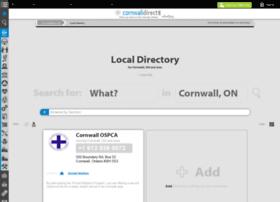 directory.cornwalldirect.info