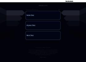 directory.deaze.com
