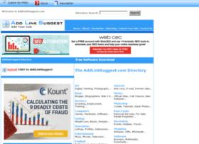 directory.designnewz.com