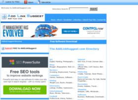 directory.directorydepo.com