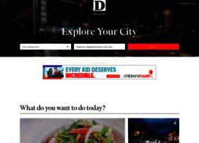 directory.dmagazine.com