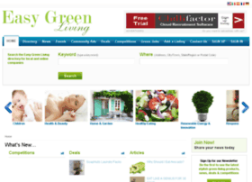 directory.easygreenliving.co.nz