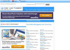directory.ecommercetrends.com