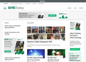 directory.ehstoday.com