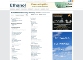directory.ethanolproducer.com