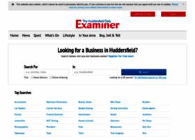 directory.examiner.co.uk