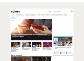 directory.excite.de