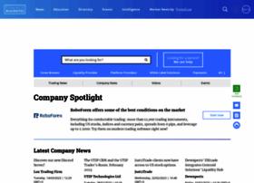 directory.financemagnates.com