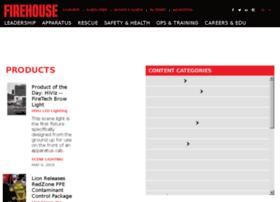 directory.firehouse.com