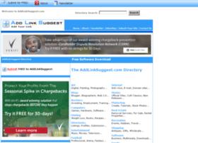 directory.free-dir.info